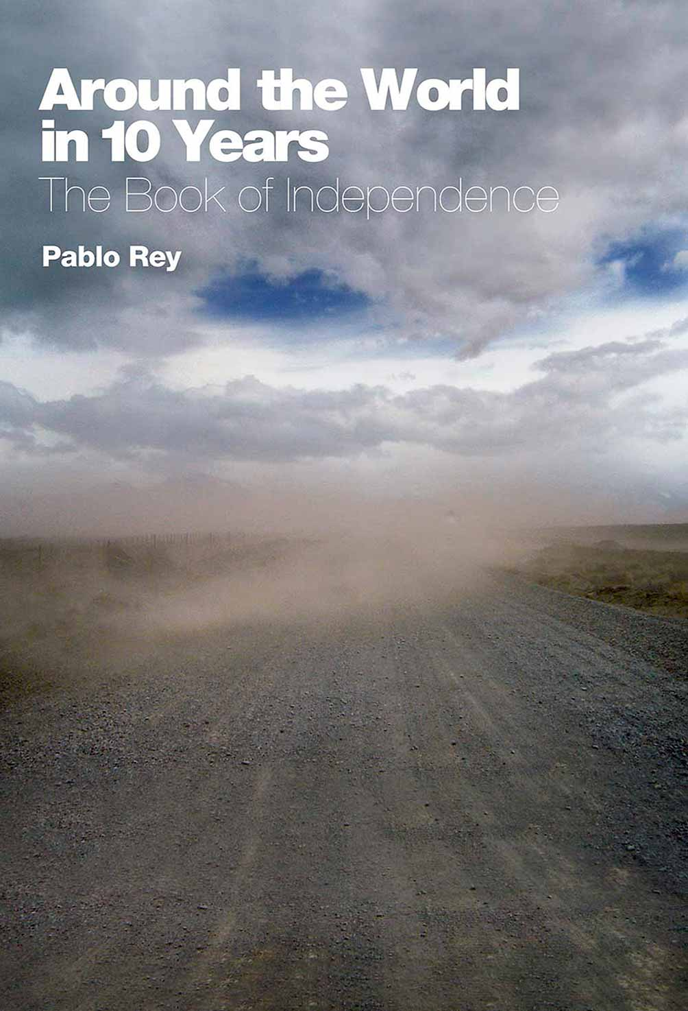 The Book of Independence